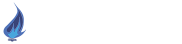Natural Energy Utility Corporation Logo